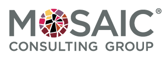 mosaic consulting logo