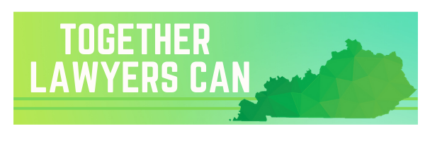 Together Lawyer's Can Logo