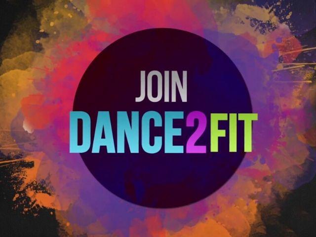 dance2fit