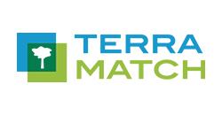 TerraMatch