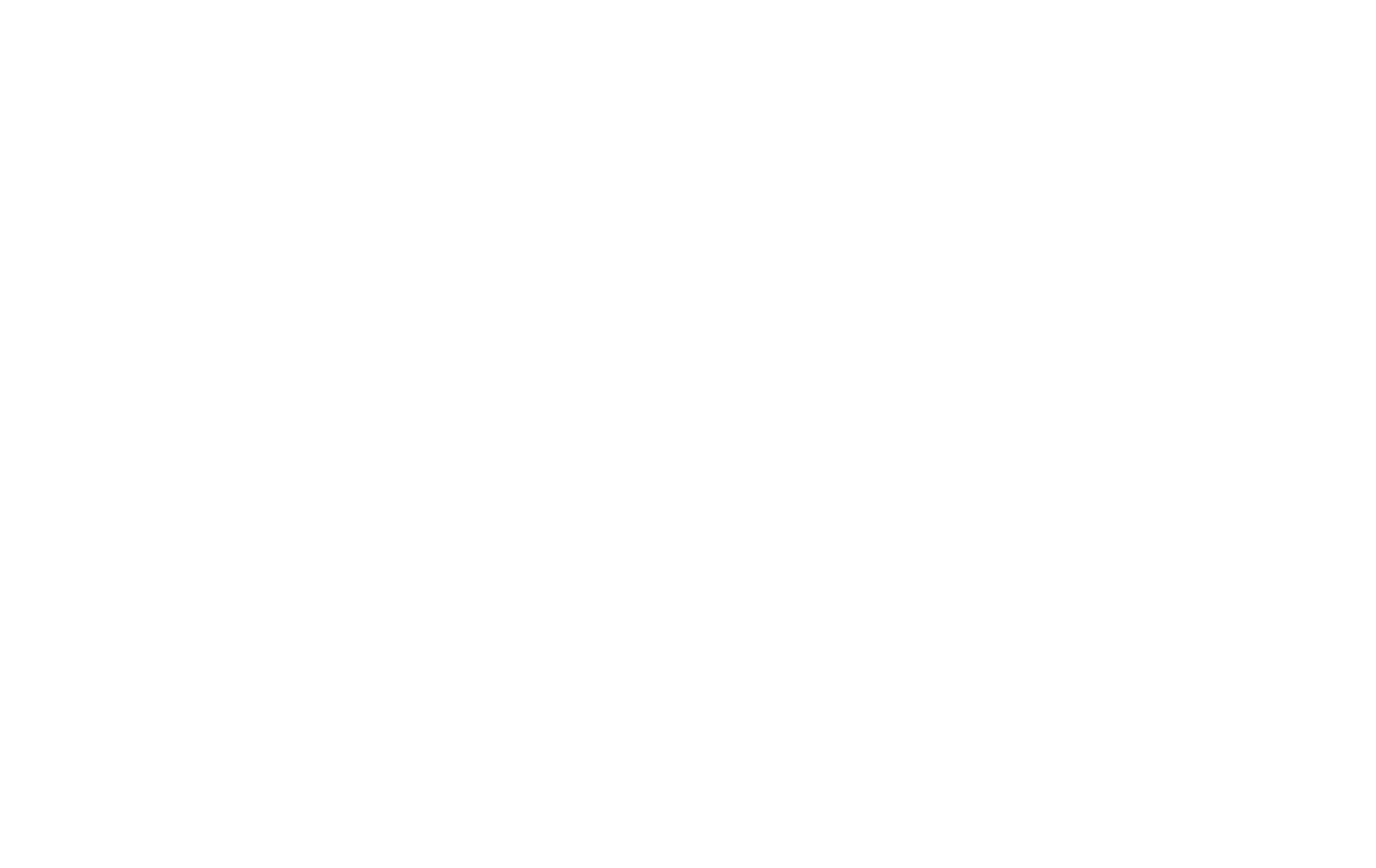 Ascent to 55% Logo