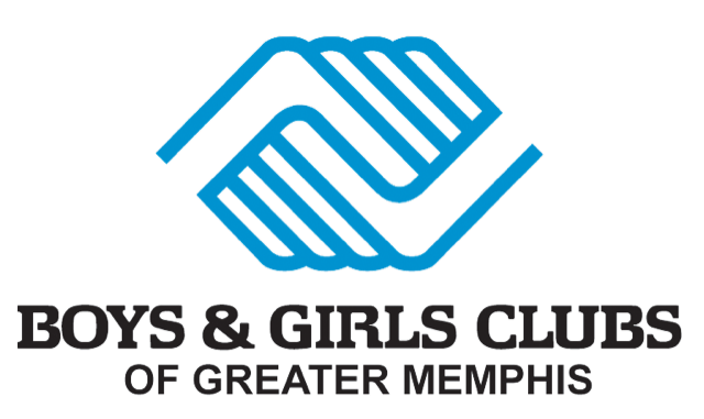Boys and Girls Club of Greater Memphis