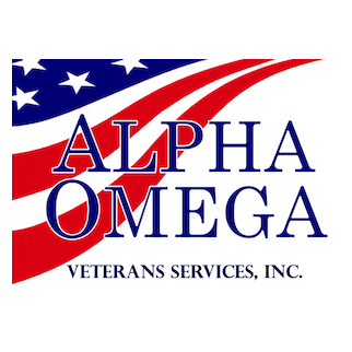 Alpha Omega Veterans Services