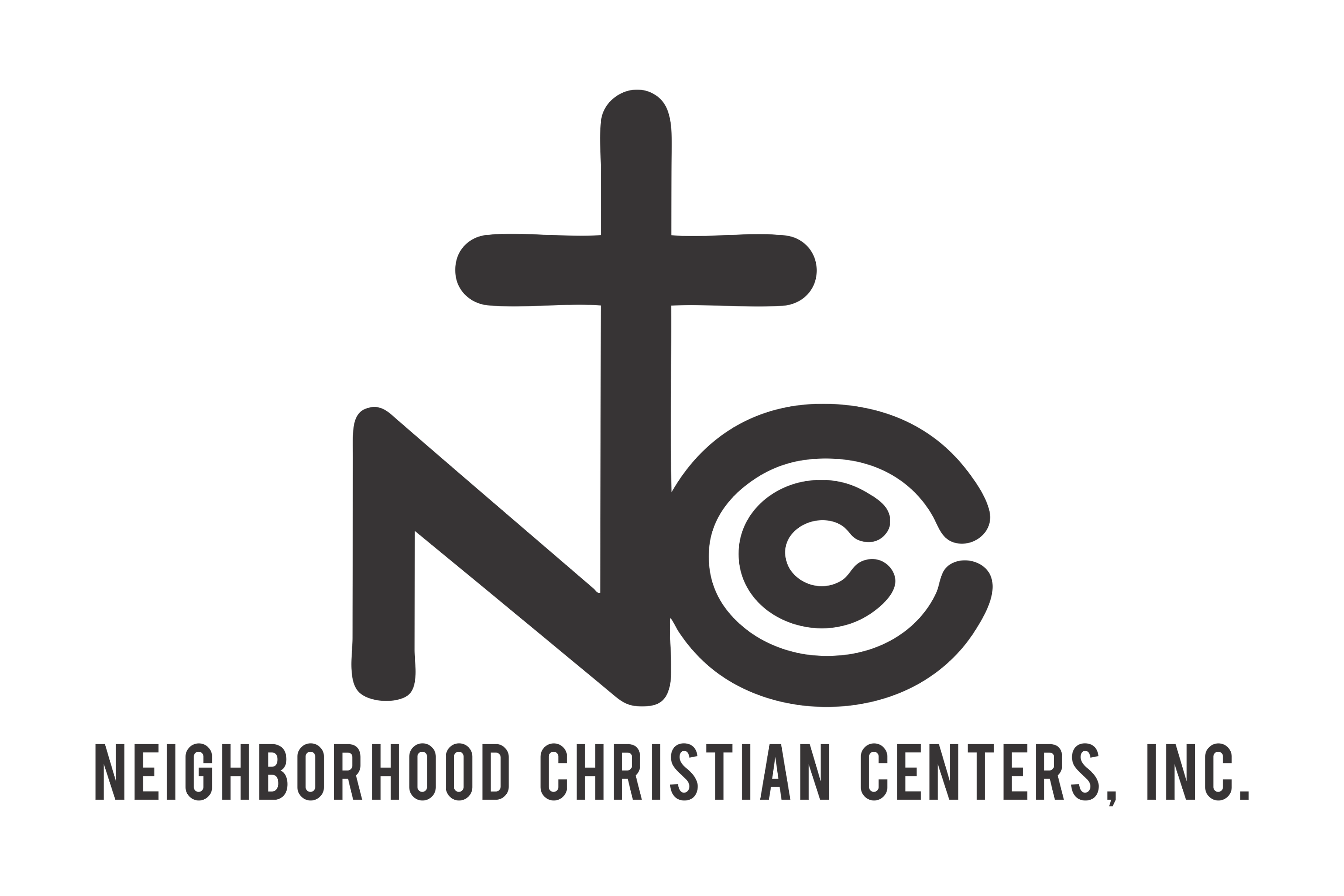 Neighborhood Christian Centers