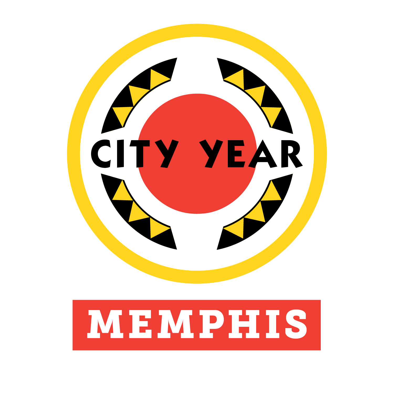 City Year Memphis