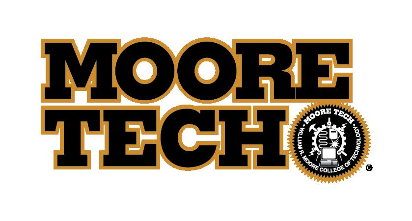 Moore Tech