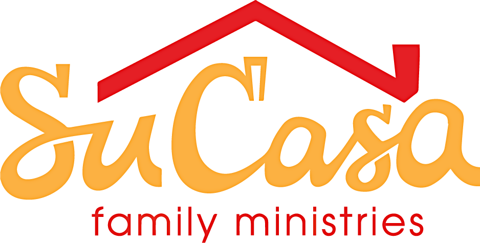 SuCasa Family Ministries