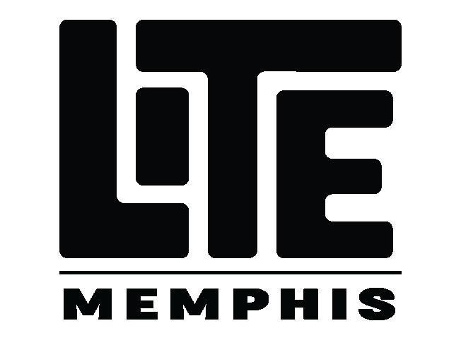 LITE Memphis