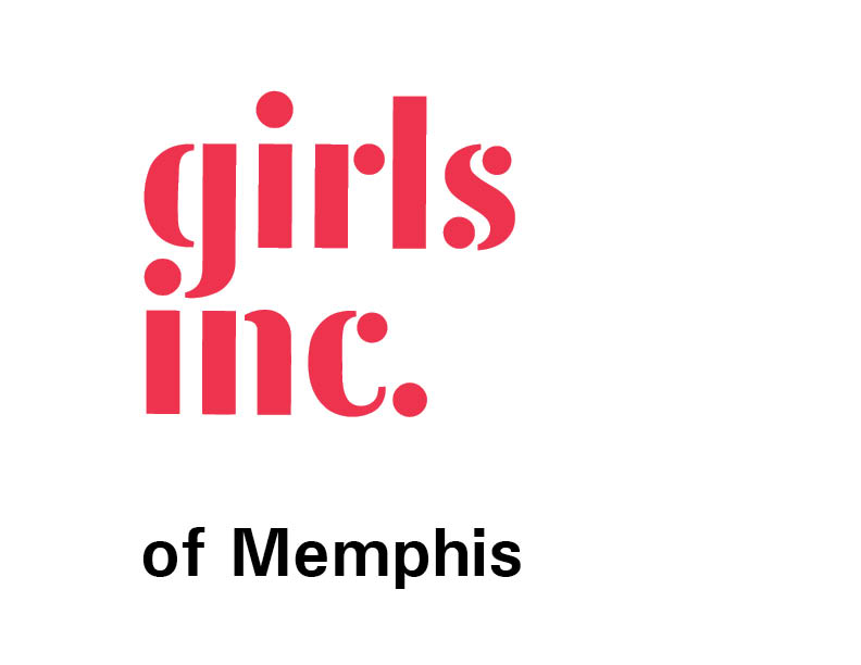 Girls Inc. of Memphis