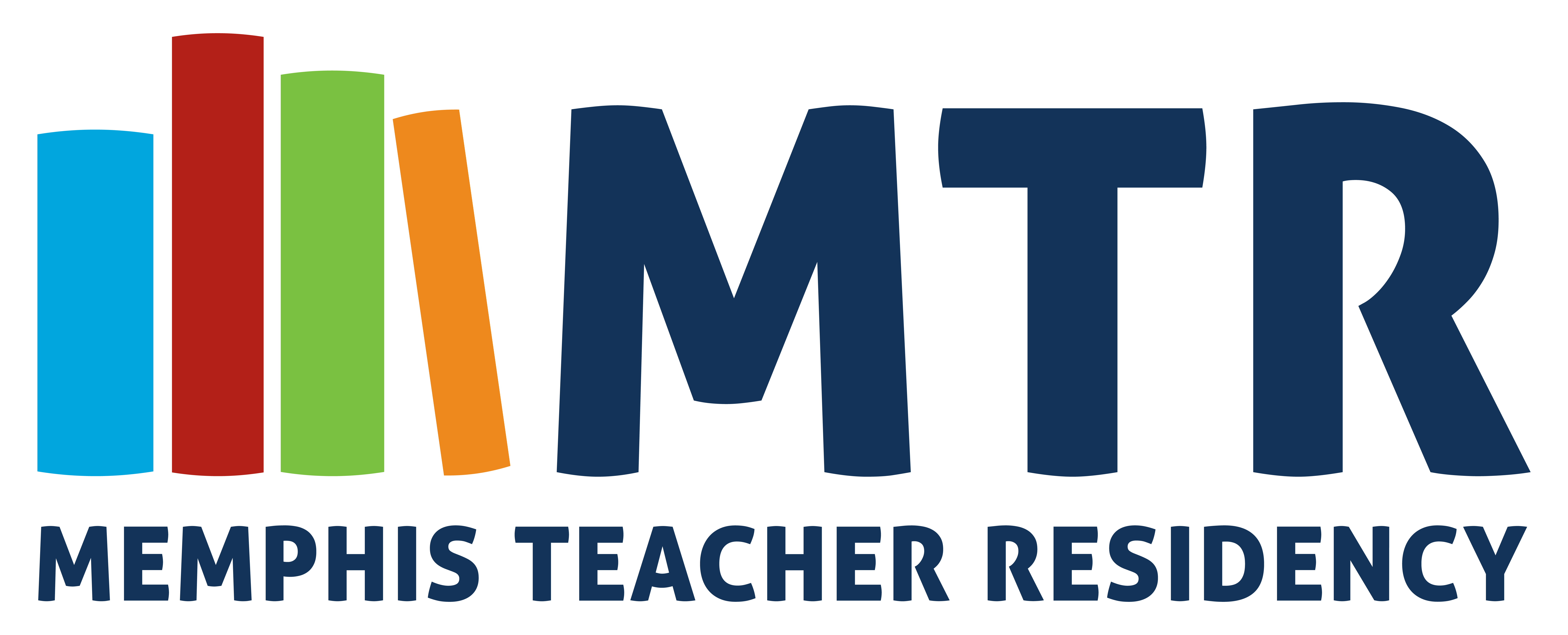 Memphis Teacher Residency