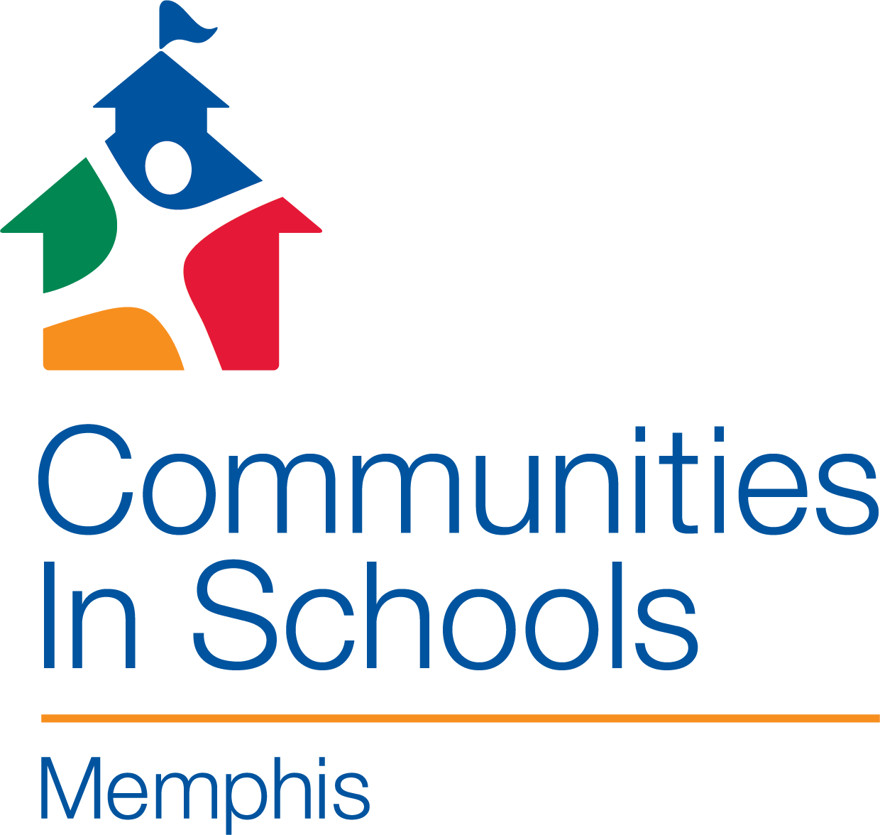 Communities in Schools Memphis