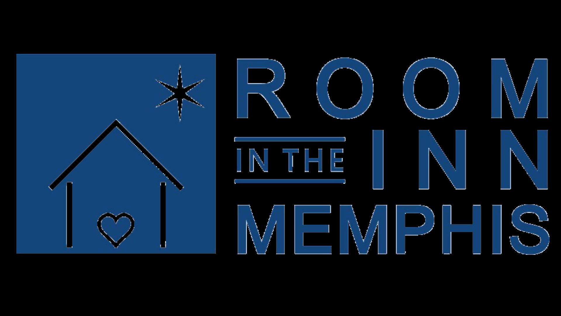 Room in the Inn - Memphis