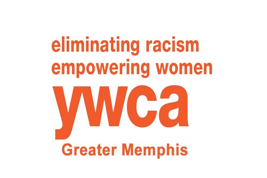 YWCA Greater Memphis