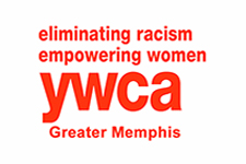 YWCA Greater Memphis