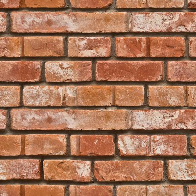 New Brick