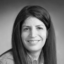 Stacy Weigandt