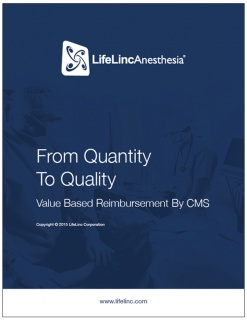 LifeLinc WhitePaper From Quantity To Quality