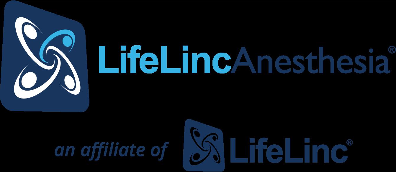LifeLinc logo