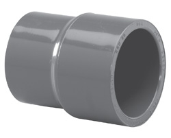 CPL00938 REDUCING COUPLING ASSEMBLY