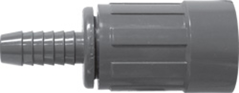 ½ INSERT x FVCONN Irrigation UltraZone Adapter