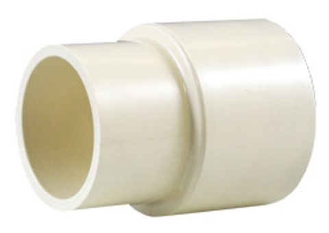 ¾ CTS IPS to CTS Transition Coupling Slip x Slip