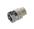 ctsc pipe fitting