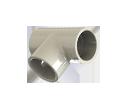 schedule 80 cpvc pipe