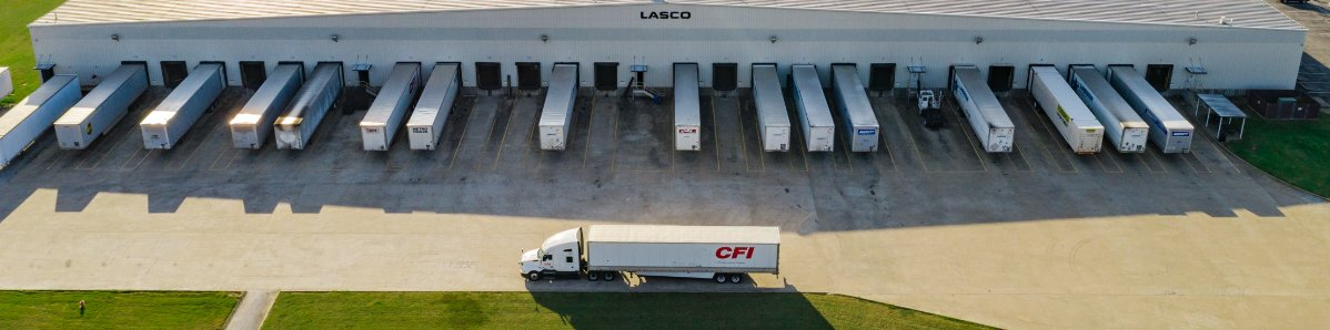 LASCO Fittings Warehouse