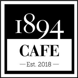 1894 Cafe