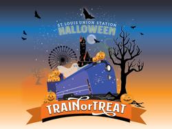 https://assets.speakcdn.com/assets/2695/slus-080421-halloween-train-or-treat-instagram-640x480.jpg