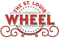 St. Louis Wheel