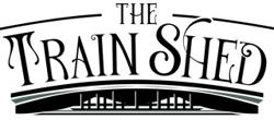 Train Shed