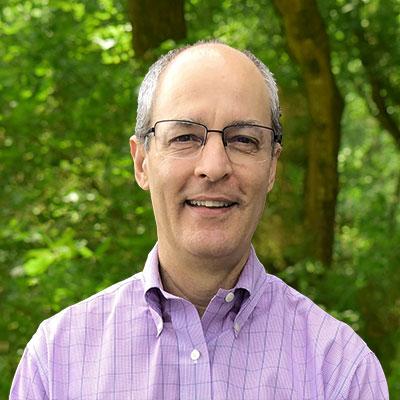 image of Dan Wilemon
