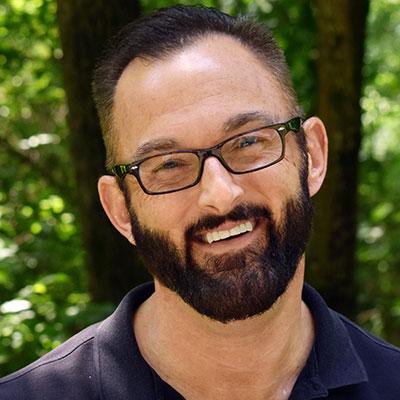 image of Rodney Harrison