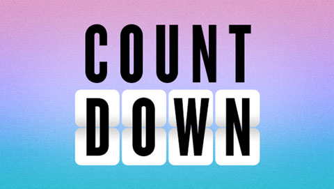 countdown image