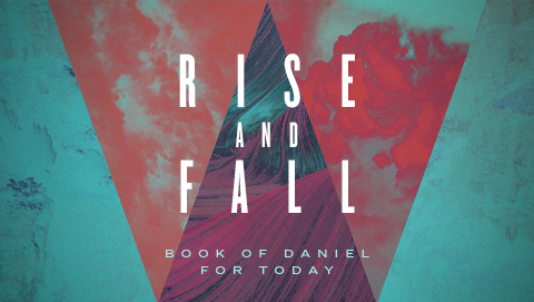 Rise_and_Fall