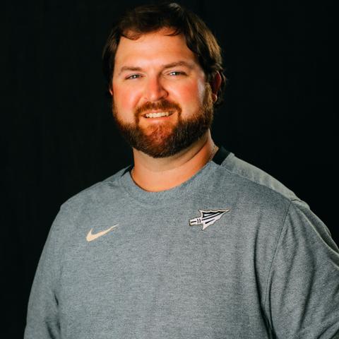 PE/Coach, UHSMA
