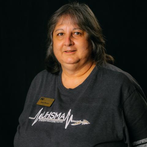 Nurse, UHSMA