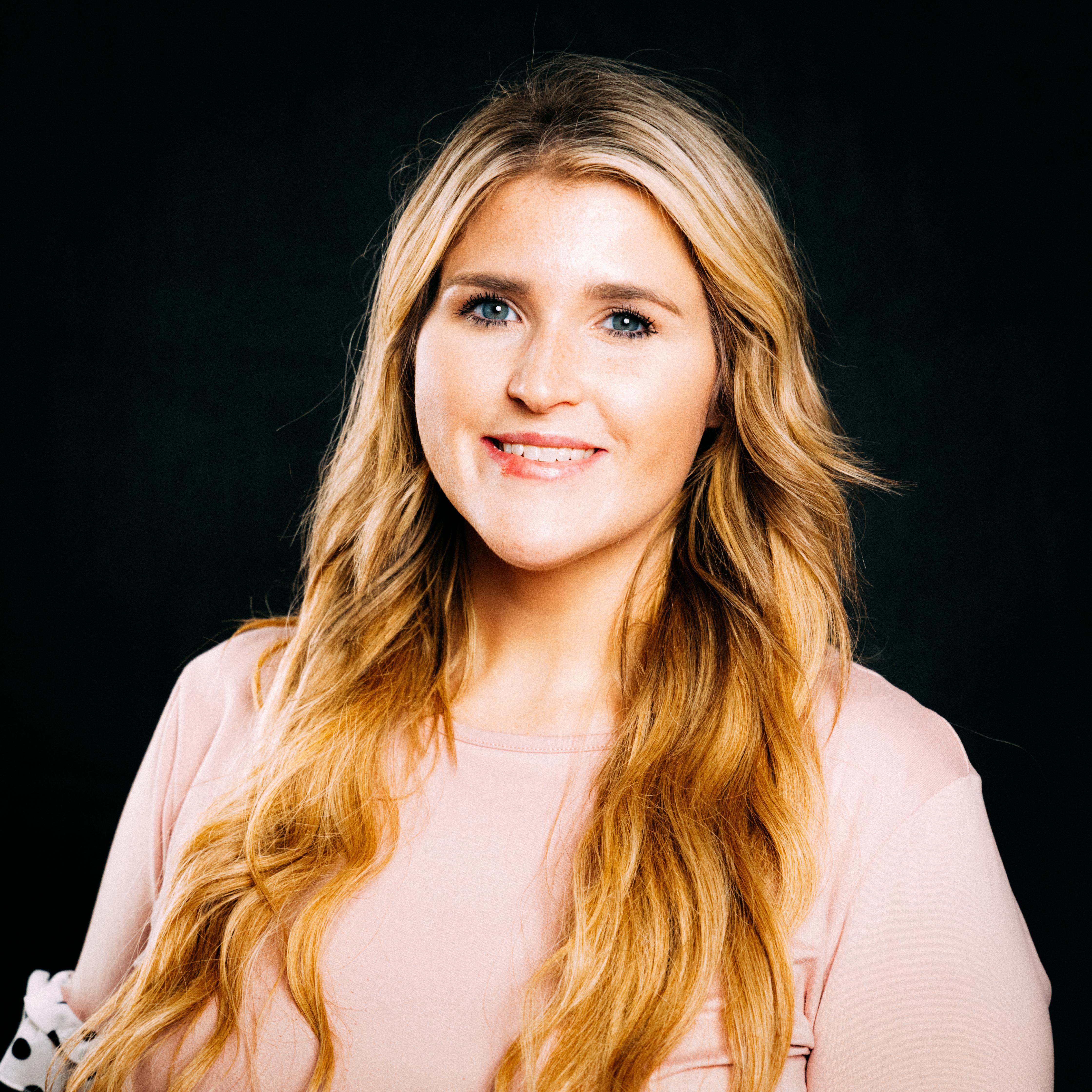 Lauren Balch