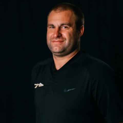 StevenMatthewsBoys Head Coach