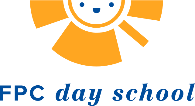 FPC day school