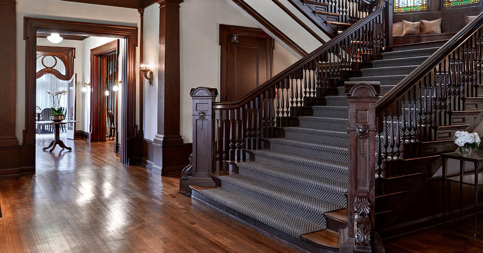 Nineteenth Century Club, Memphis, TN