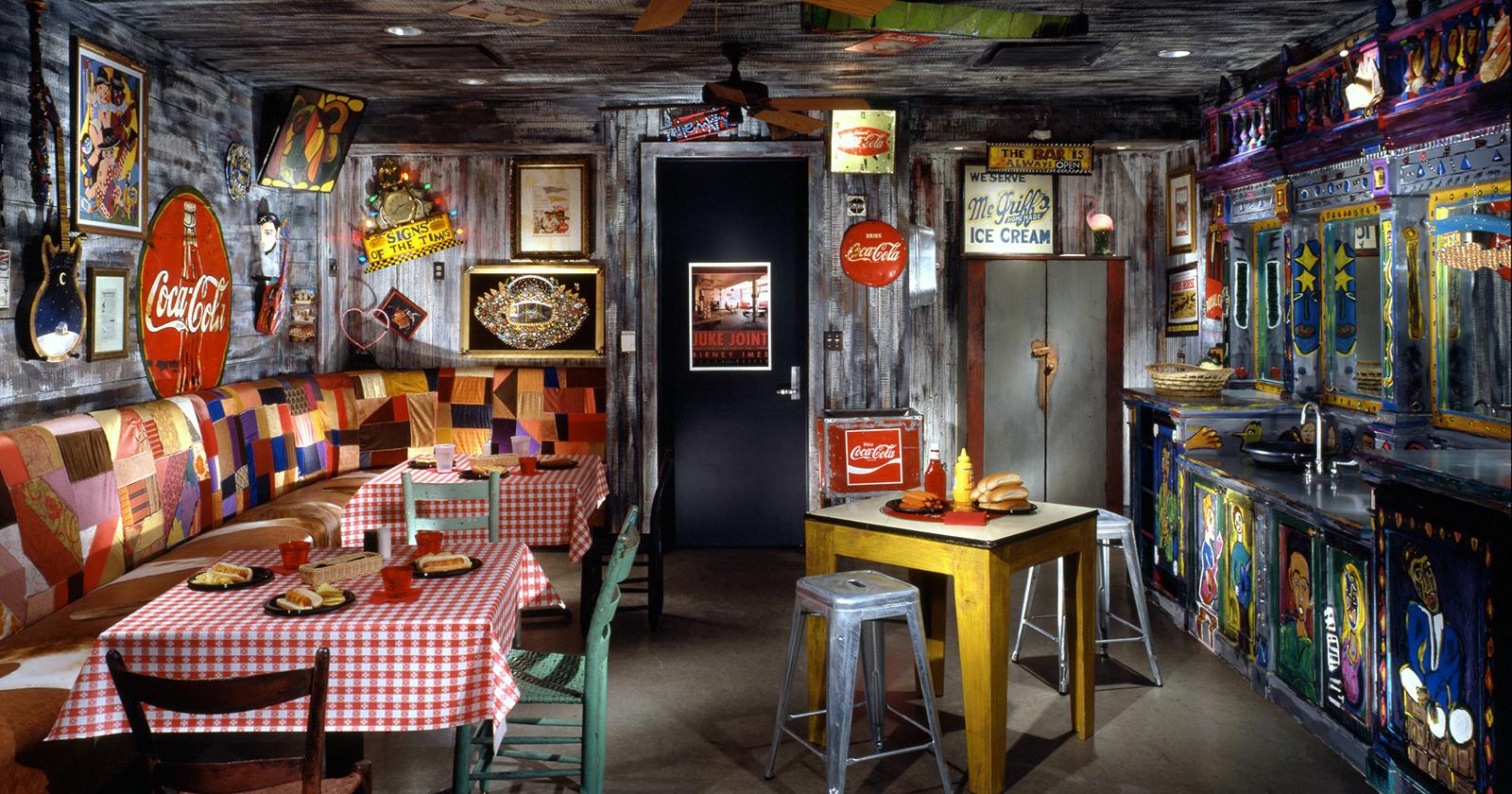 AutoZone Park Suite, Memphis, TN