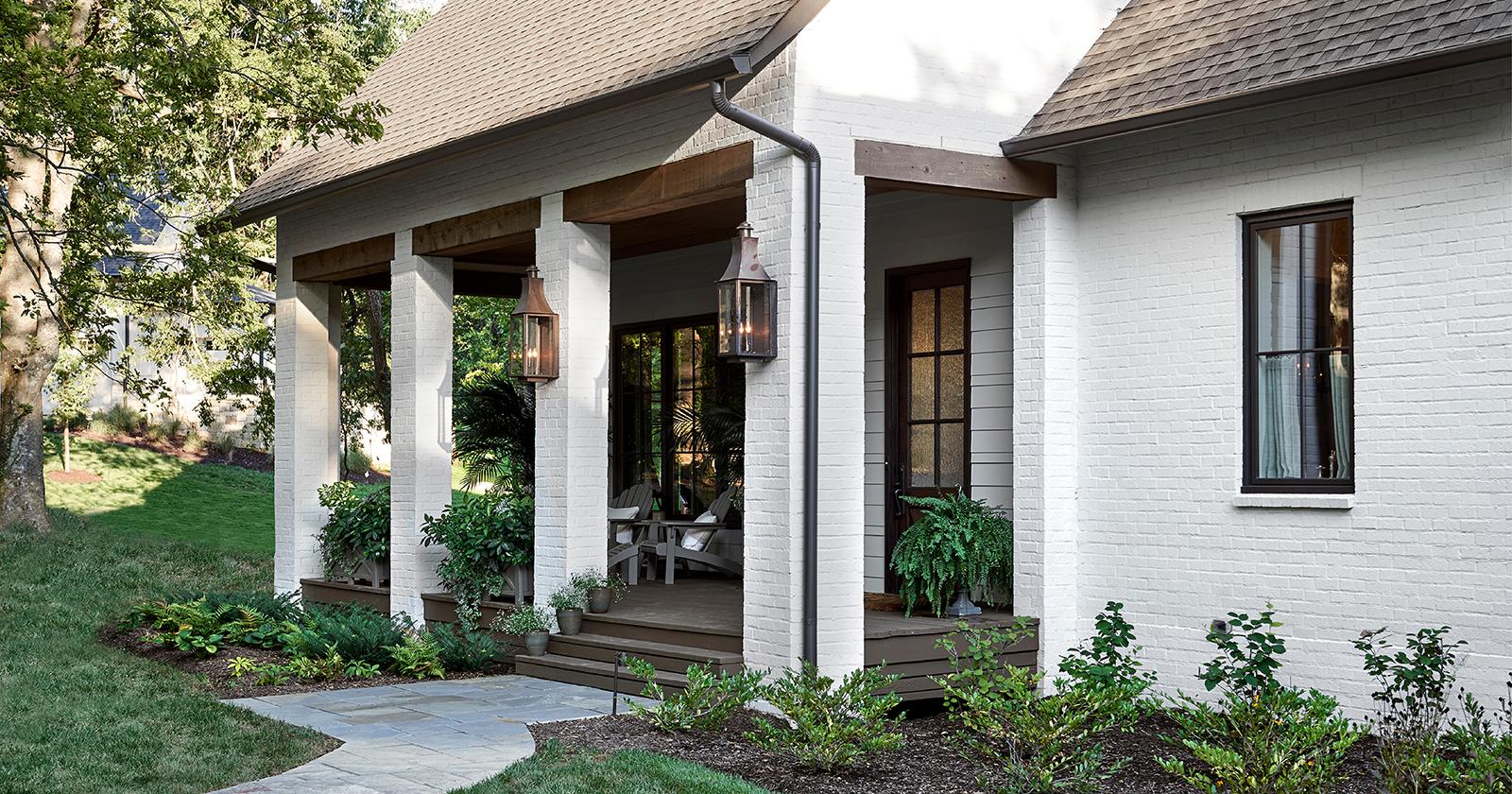 Private Residence, Nashville, TN