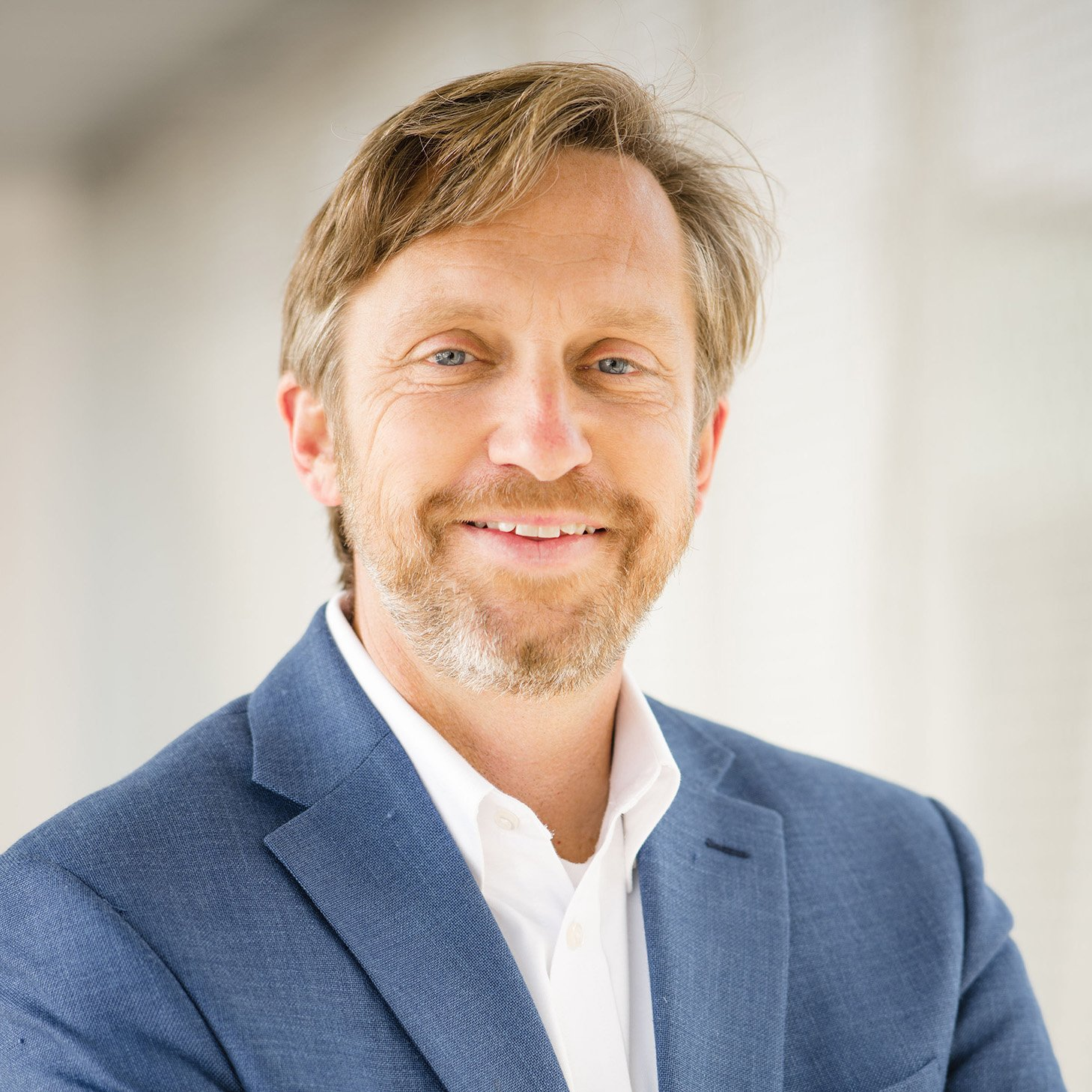 Victor Buchholz