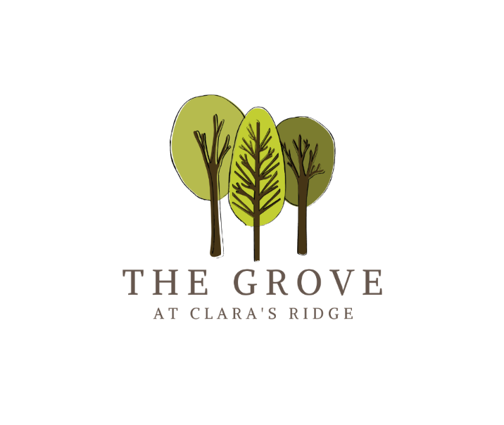 The Grove at Claras Ridge