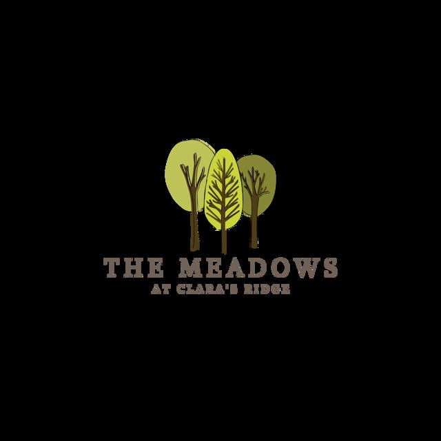 Meadows of Claras Ridge