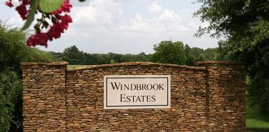 Windbrook Estates