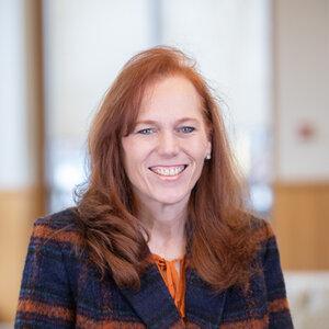 Brenda Snitzer