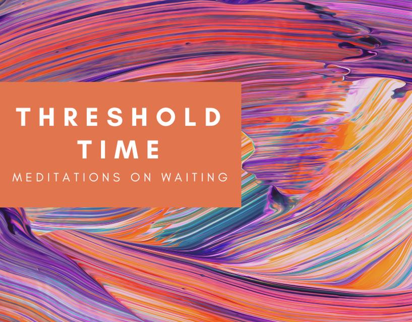 Threshold Time